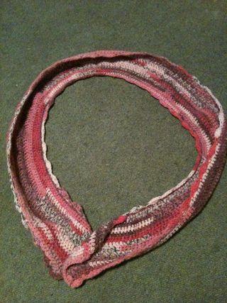 Crochet 009